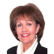 Nancy Voit